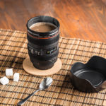 mug-objectif-photo (3)