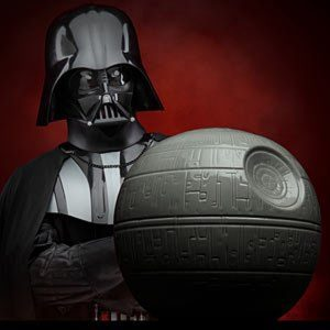 Cadeaux Star Wars