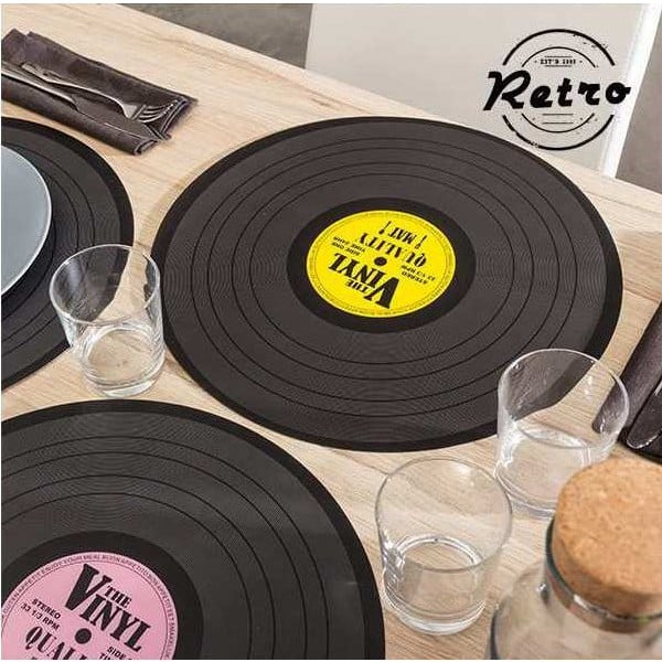 set-table-disque-vinyle