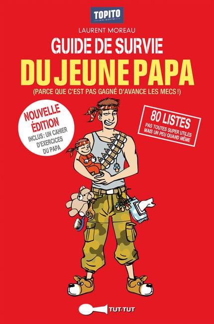 Guide_de_survie_du_jeune_papa_reedition