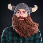 bonnet viking