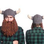 bonnet-viking (4)