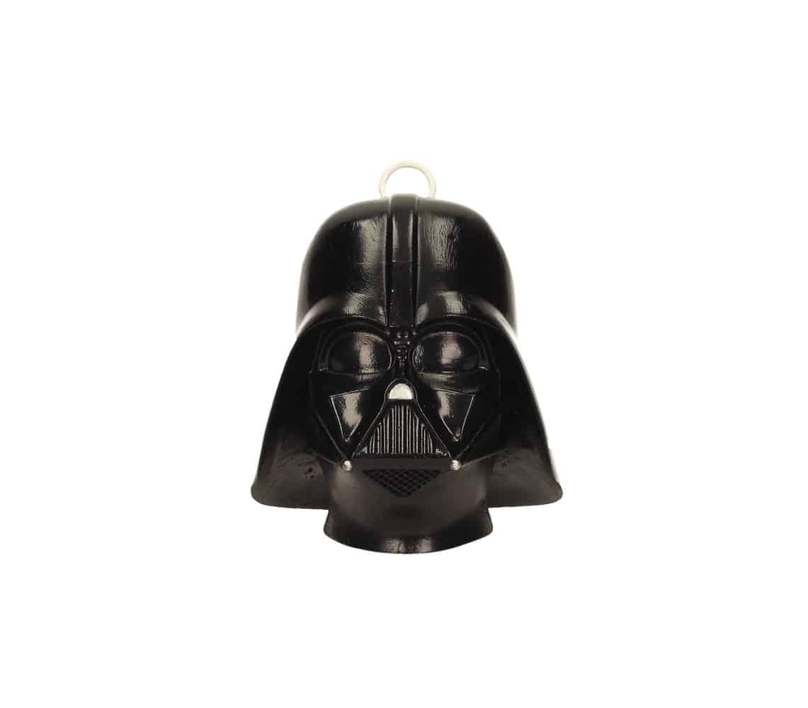 #746657 Boule De Noël Star Wars : Une Déco Noël Guerre Des Etoiles  6325 decoration maison noel star wars 1141x1000 px @ aertt.com