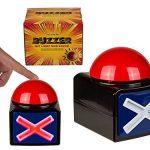 bouton-buzzer (3)