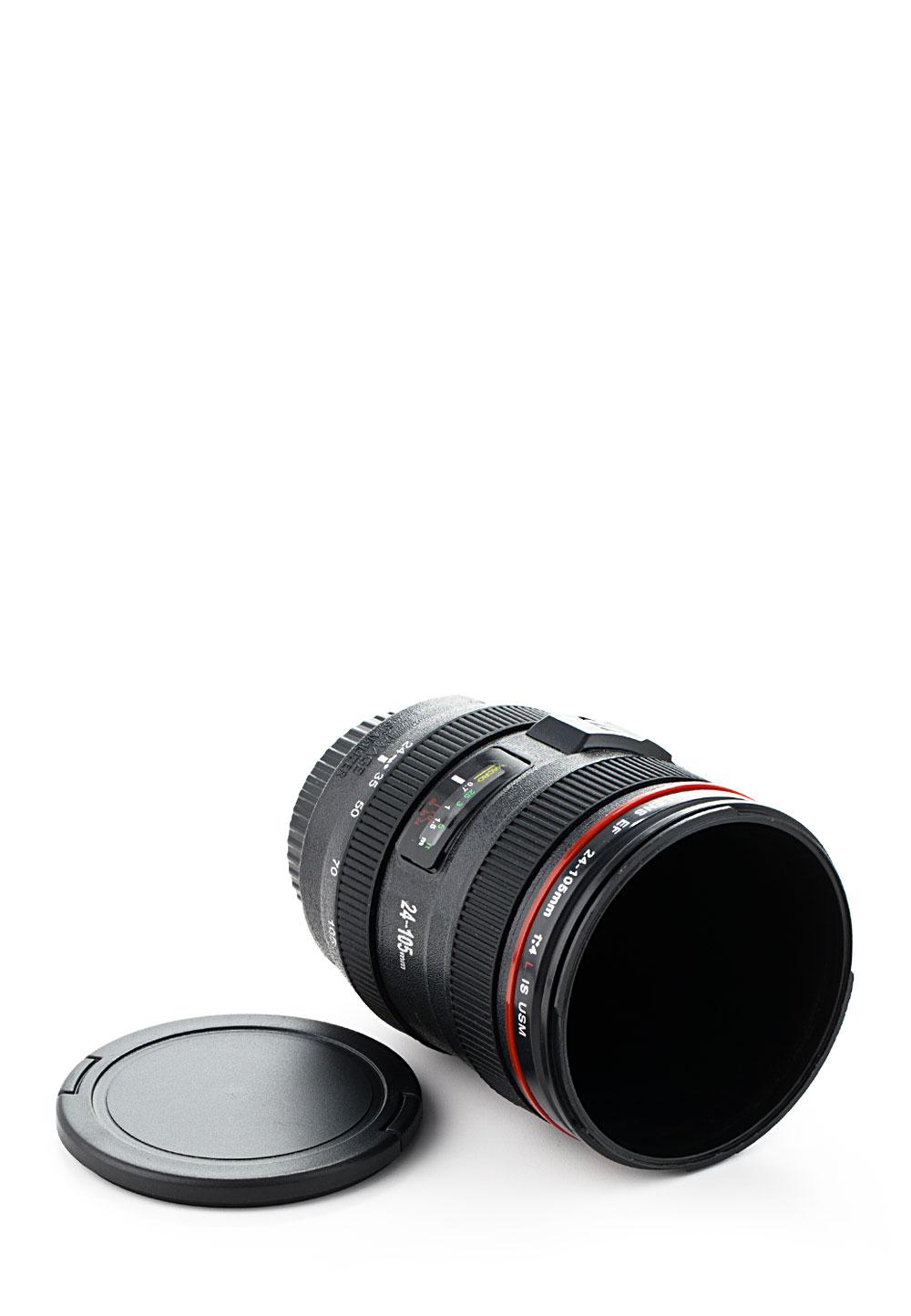 mug zoom photo canon tasse objectif cadeau super insolite. Black Bedroom Furniture Sets. Home Design Ideas