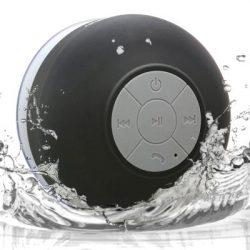 Haut-parleur Bluetooth Etanche