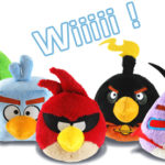 angry-birds-space-sonore12cm-2