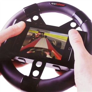 app-wheel-iphone-volant