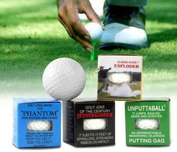 balles-golf-farce
