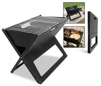 barbecue-portable_1