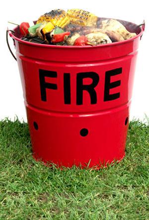 barbecue-seau-incendie