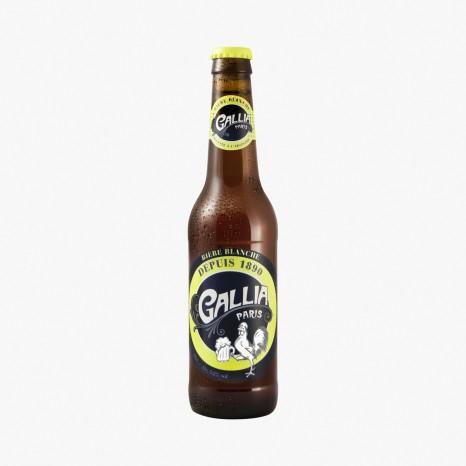 biere-gallia-paris-blanche-absinthe