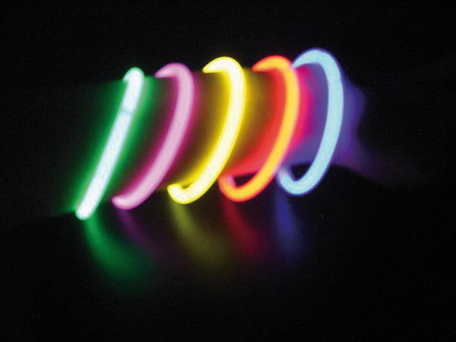 bracelet-lumineux