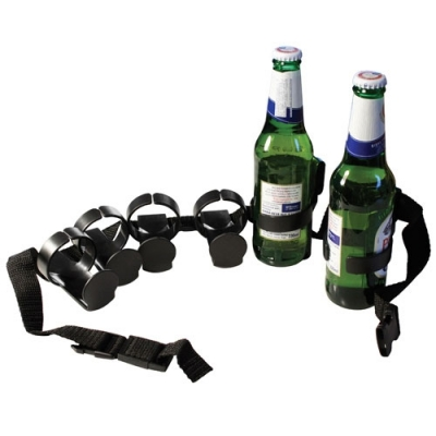 ceinture-biere-v2_1