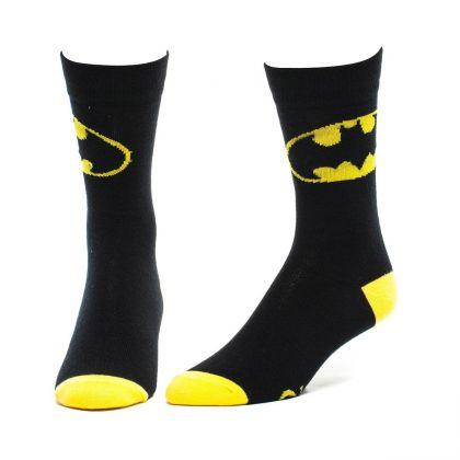 chaussettes-batman_2