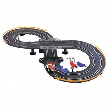 circuit-sonic2