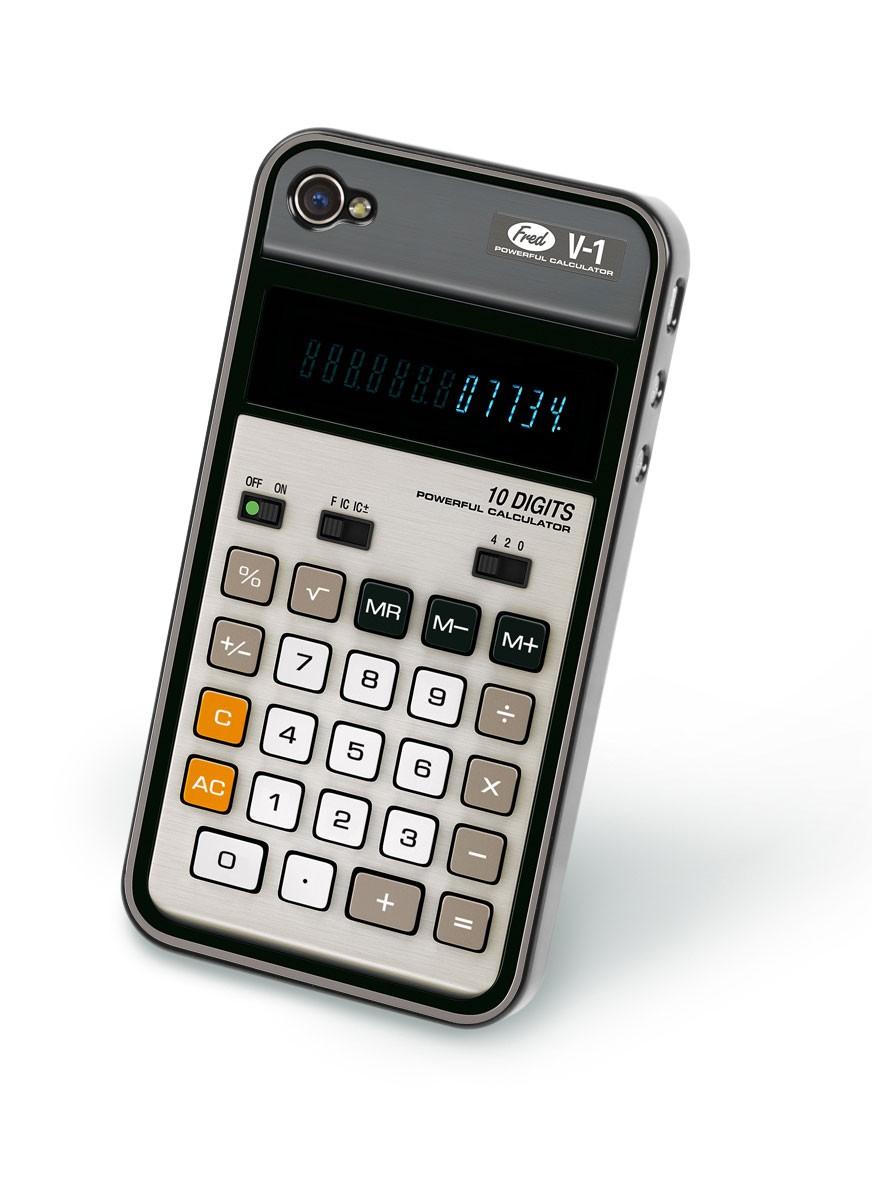 coque iphone 4 garcon