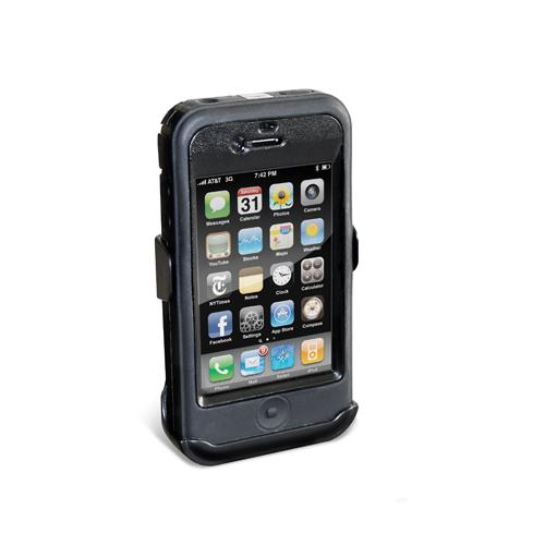 Coque Iphone Vtt
