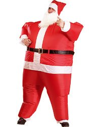 costume-gonflable-pere-noel