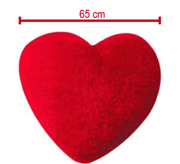 coussin-coeur-geant_1