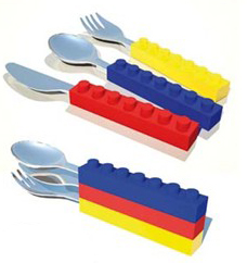 couverts-lego