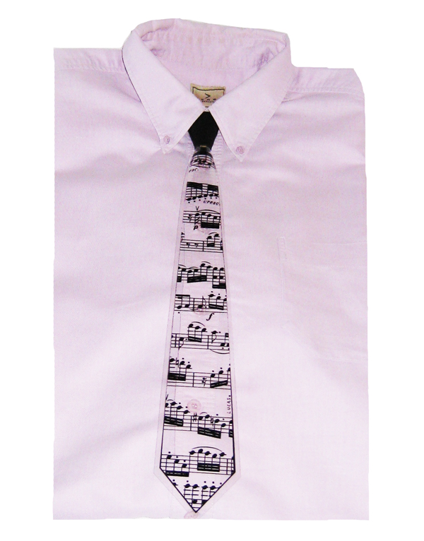 Cravate Insolite Transparente Lucas Cravate Insolite De Cr Ateur Pour Un Cadeau Masculin