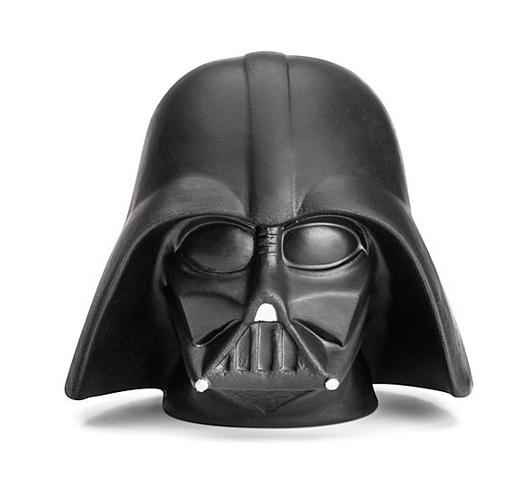 Dark vador anti stress star wars super insolite - Photo dark vador ...