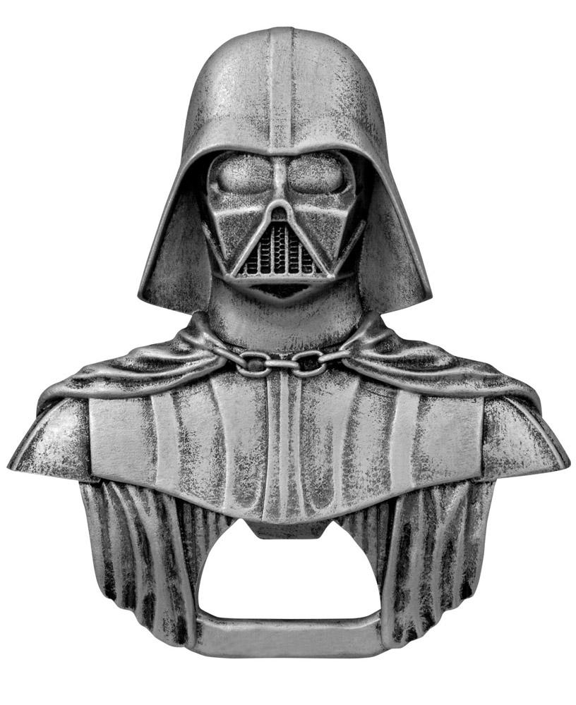 D capsuleur dark vador star wars l 39 ouvre - Image dark vador ...