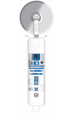 decoupe-pizza-r2d2
