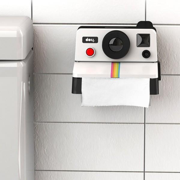kit d co toilettes insolites le pack cadeau cr maill re insolite pour les wc de la maison. Black Bedroom Furniture Sets. Home Design Ideas