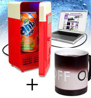 frigo-mug