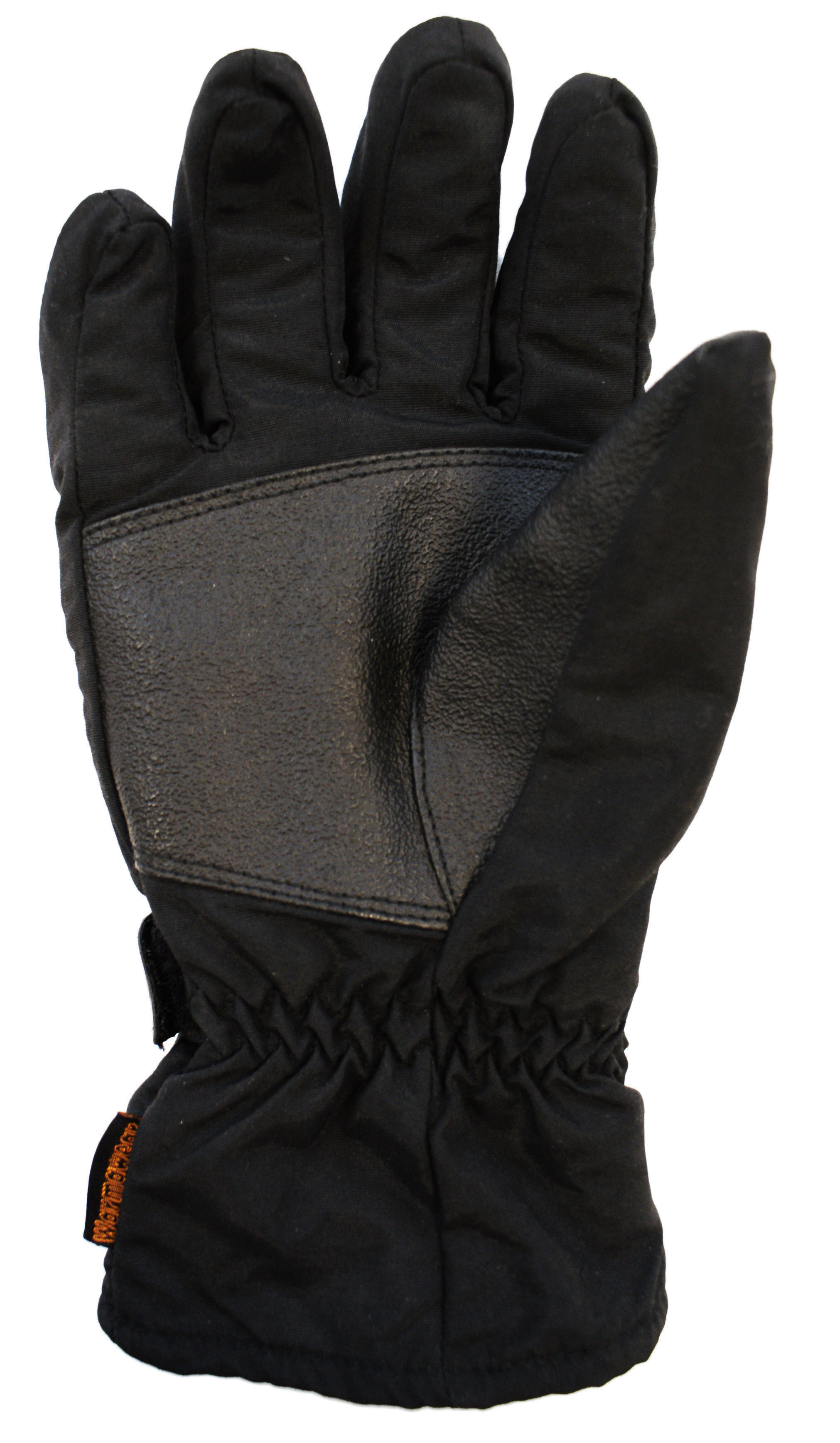 gants chauffants pour l 39 hiver des gants high tech pour avoir chaud au ski super insolite. Black Bedroom Furniture Sets. Home Design Ideas