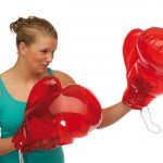 gants-boxe-gonflables
