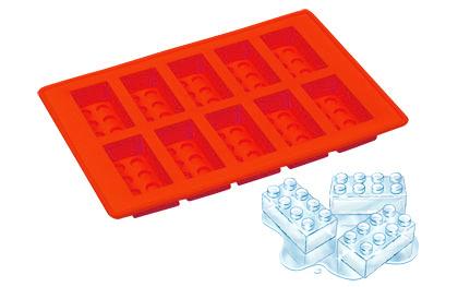 glacons_lego_rouge