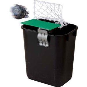 goal-poubelle