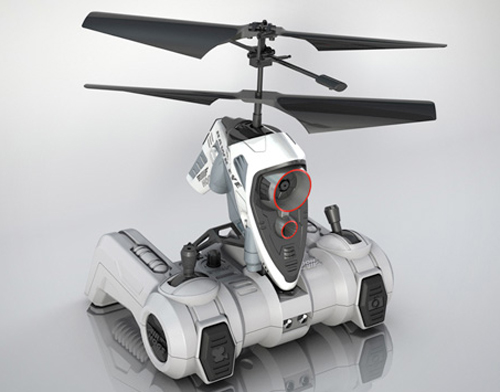 air hog helicopter with camera with Hawk Eye Drone Camera Helicoptere Air Hogs Video on Brazilian Army Could Get Surplus Usmc Ah 1w Super Cobra Attack Helicopters furthermore Assignment 3 besides Topic besides 3199405493 further 272528833933.