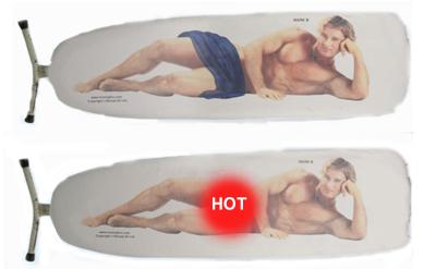 housse-table-repasser-sexy