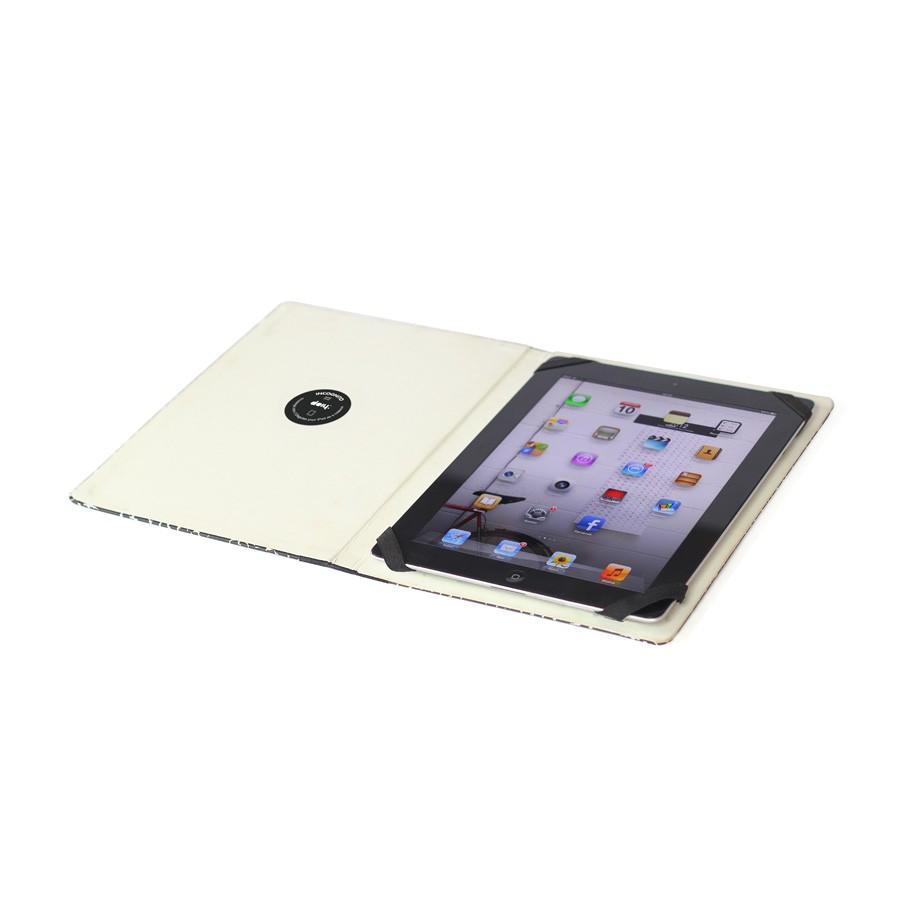 housse cahier tablette tactile l 39 tui ipad et autres. Black Bedroom Furniture Sets. Home Design Ideas