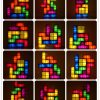 lampe_tetris