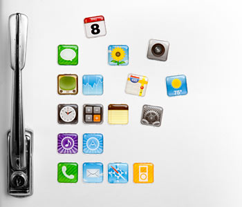 magnet-appli-iphone-frigo