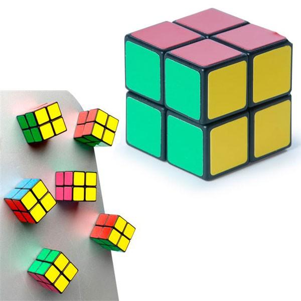 magnet-rubiks-cube3
