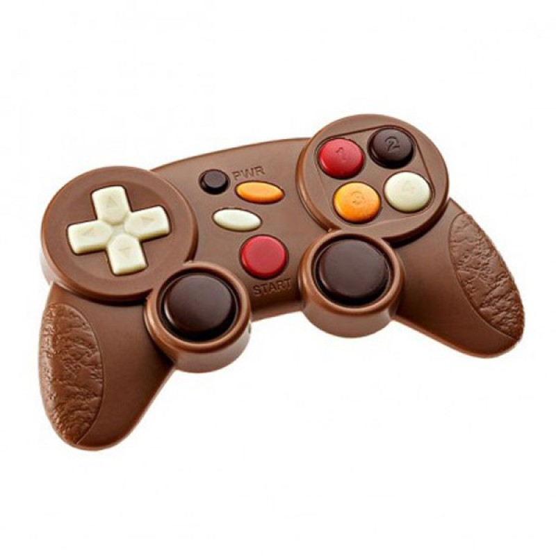 manette_jeu_video_chocolat