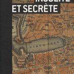 marseille-insolite-secrete-guide