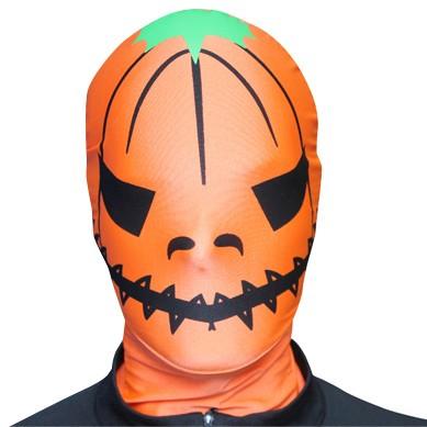 masque-morphsuit-citrouille_2
