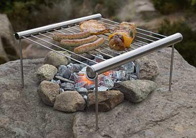 mini barbecue mini barbecue sur enperdresonlapin. Black Bedroom Furniture Sets. Home Design Ideas