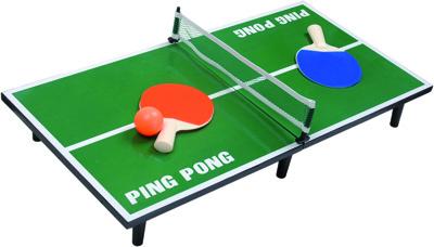 mini-table-ping-pong