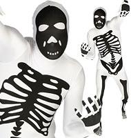 morphsuit-squelette-petit_2