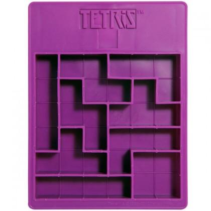 moule-glacons-tetris