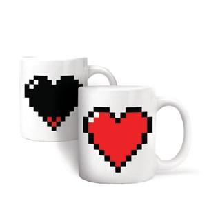 mug-coeur-pixel_1