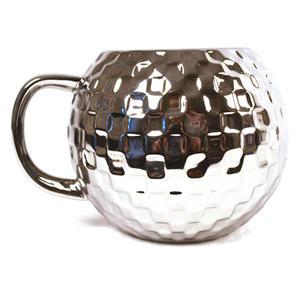mug-disco